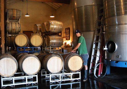 Winemaker-Coby-Parker-Garcia
