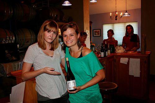 Hilary-and-Sarah